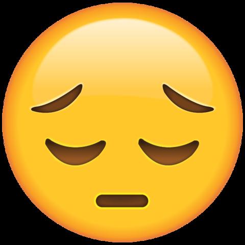 emoji-duvida